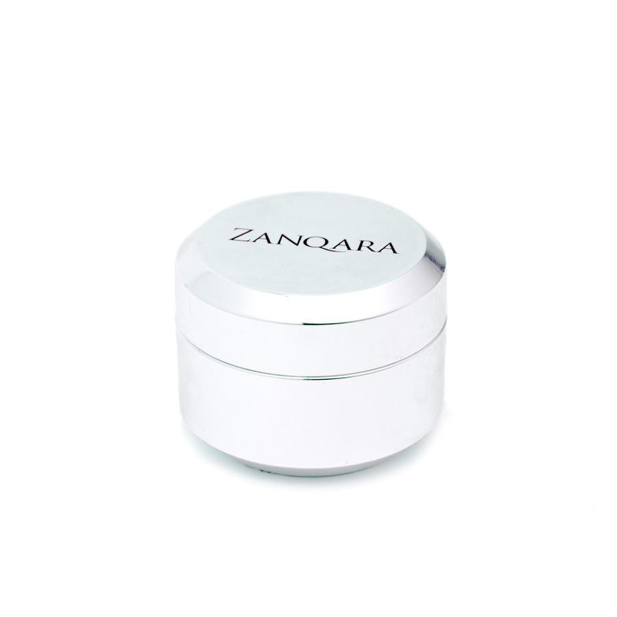 Collagen Massage Cream 150ml