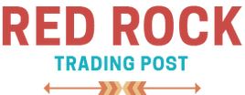 Red Rock Trading Company