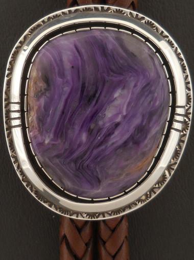 Authentic Navajo Handmade