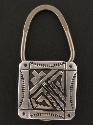 Authentic Native American Handmade
