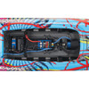 "Traxxas 57046-4 DCB M41 40"" Ready-To-Race Catamaran w Tqi TSM"