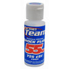Associated Factory Team Silicone Shock Oil 55wt 2oz.
