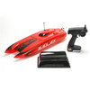 Proboat Blackjack 24-inch Catamaran Brushless RTR