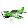 Eflite UMX AS3Xtra™ BNF Basic with AS3X® Technology