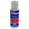 Associated Factory Team Silicone Diff Fluid 100,000wt 2oz