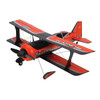 Eflite UMX™ Beast 3D BNF Basic with AS3X® Technology