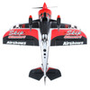 Eflite Carbon-Z® P2 Prometheus BNF Basic