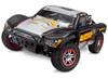 Traxxas Slash 4x4 Ultimate RTR #10 Adler