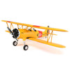Eflite PT-17 1.1m BNF Basic with AS3X