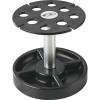 Duratrax Pit Tech DLX Shock Stand Black