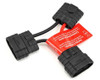 Traxxas 3063X ID Series Battery Wire Harness