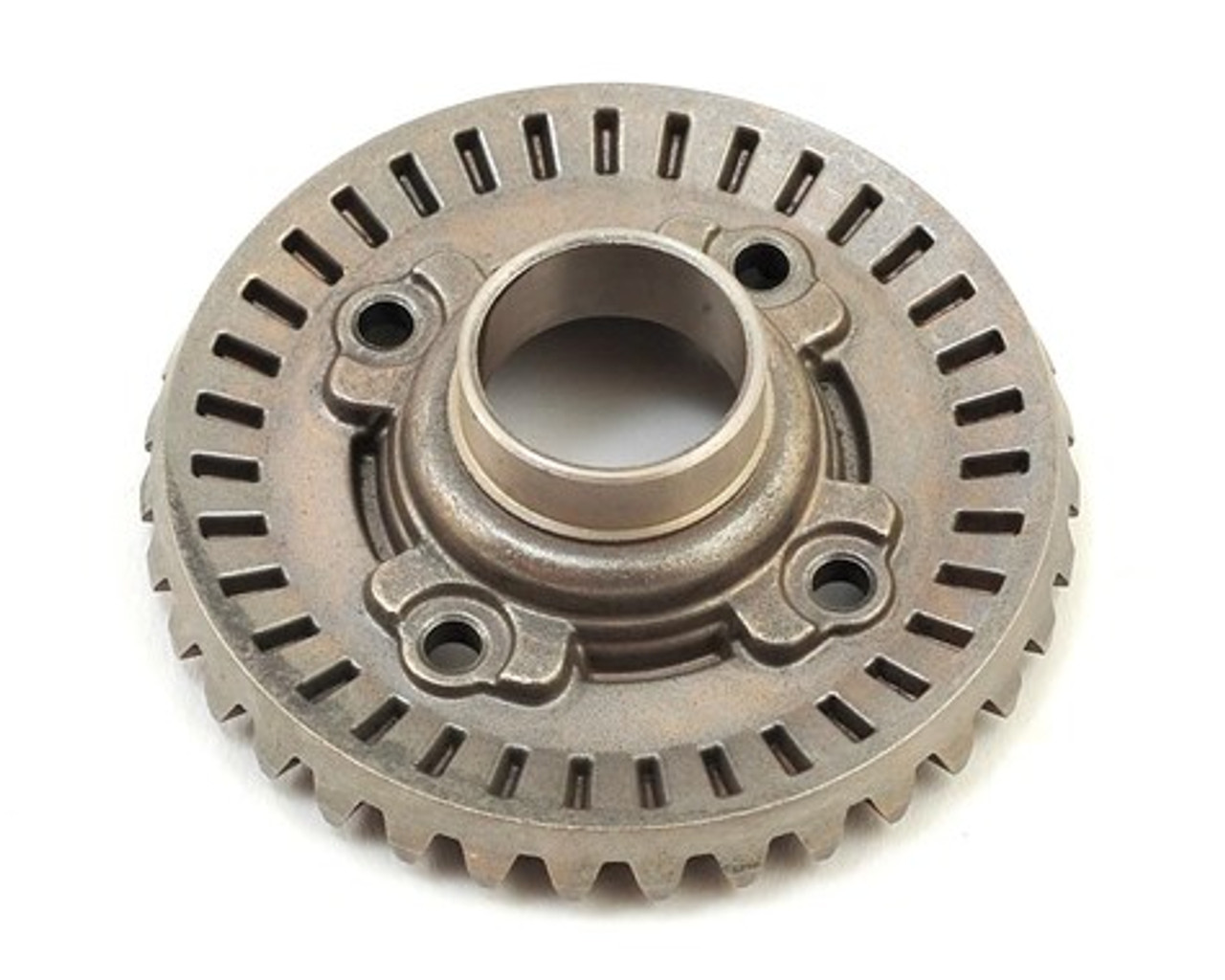 Traxxas 7792 Differential Ring Gear Heavy Duty 35-Tooth