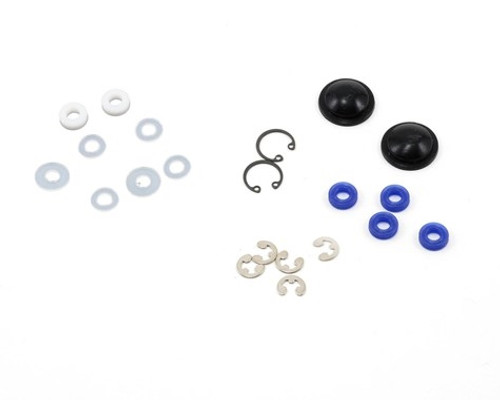 Traxxas 2362 Shock Rebuild Kit