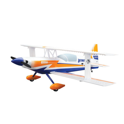 Eflite Ultimate² BNF Basic with SAFE® Technology