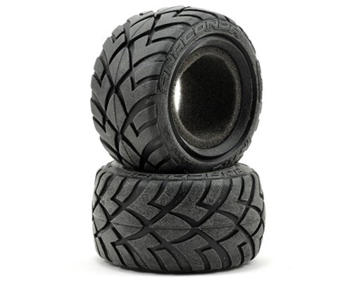"Traxxas 2478 Anaconda 2.2"" Rear Tires Bandit"
