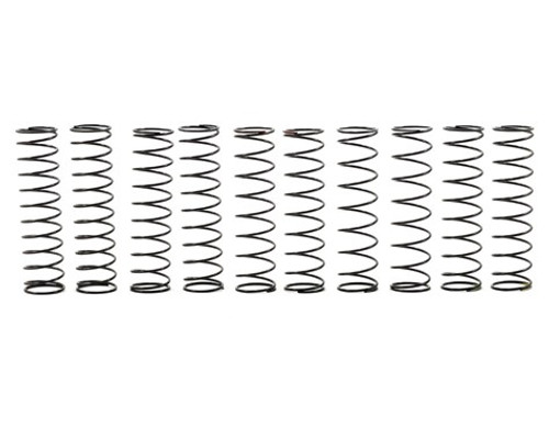 Pro-Line Pro-Spec Rear SC Shock Spring Assortment