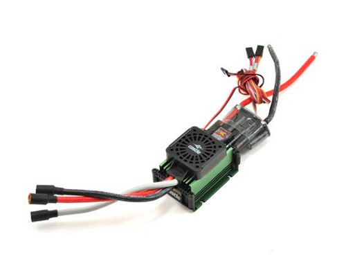 CARS & TRUCKS - ELECTRONICS - MOTORS & ESC's - Robs RC Hobbies