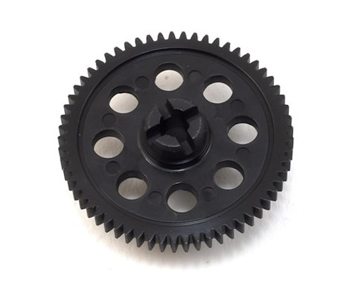 LEGO 3731 @@ Plate Modified 2 x 2 Towball Black 2150 4709 7140 7722 7824 8874