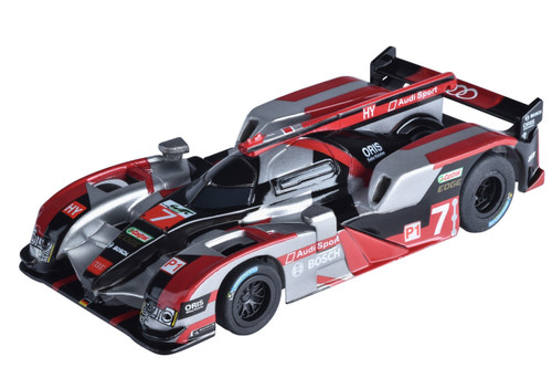 AFX Slot Cars Sets and Accessories