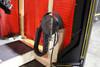 Motoman EA1400 Robotic Welding Cell XRC with Motoweld EL350 Welder & Positioner