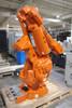 ABB IRB 6400 /2.5m Robot 200Kg Payload, S4C+ M2000 Control System Teach Pendant