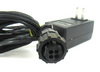 Phihong PSC15A-240S Switching Power Supply