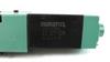 Numatics 152SS500E000061 Pneumatic Solenoid Valve