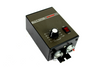 Baldor BC138 (CN3000A57) DC Motor Speed Control