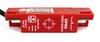 Sipha Guard Master VDE 0660-209 Coded Sensor
