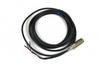Omron E2E-X2E1 Proximity Sensor