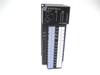Mitsubishi Melsec AX41C Input Module 32 Point
