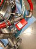 Edwards STP-iXA2206C Turbomolecular Pump w/  Integrated Control Unit 200-240Vac