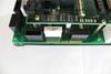 Fanuc A06B-6107-H002 Servo Amplifier Six Axis R-30iA