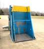 Hercules Gaylord / Box Dumper 48 x 48 Inch Capacity 2000 lb. with controls 460Vac