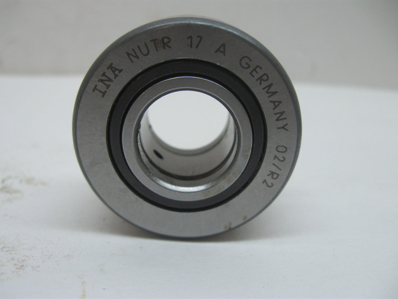61318UK102-182 Rollway New Cylindrical Roller Bearing