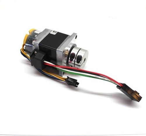 Tamagawa TBL-i M-ISA-IAA060-TA-C0 Servo Motor with Encoder