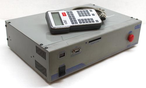 Adept Tech EXC21A310A01AD-04 w/Controller 90400-02100