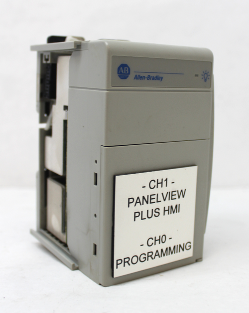 Allen Bradley 1769-PA4 /A CompactLogix Power Supply Unit