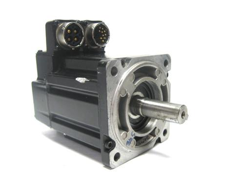 Allen Bradley MPL-B310P-SJ22AA Servo Motor 5000 Rpm, Series A