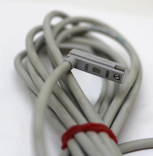 CKD T0V Cylinder Sensor Magnetic Switch