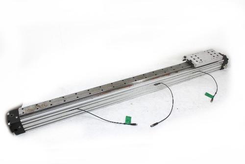 MXP50P-SN-SM960-TC6-AH2