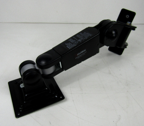 Global Industrial LCD Monitor Arm Mount