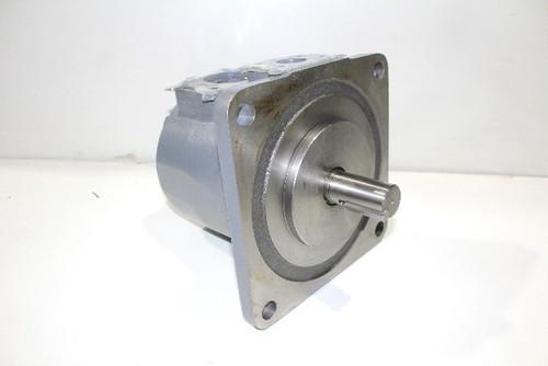 Tokimec SQP4-60-86C-18 Hydraulic Vane Pump 50 GPM 2550 PSI 1800 RPM 140Hp CW