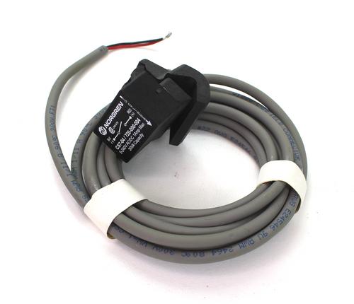 Norgren CS7-04/720-000-004 Reed Switch Sensor 5-240V AC/DC