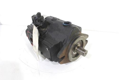Parker PVP60302R6B3M10 Variable Volume Piston Pump Hydraulic 64Hp 3000 PSI