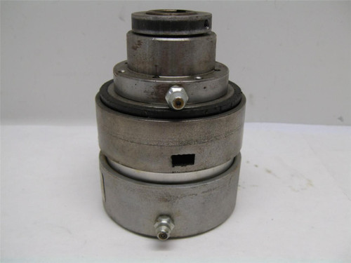 """Tol-O-Matic 13070310 Pneumatic Brake Clutch Assembly 5/8"""" Bore New"""
