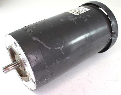 Baldor 33-1163-0422 Electric Motor 1/4Hp 1725Rpm 3 Phase 60Hz