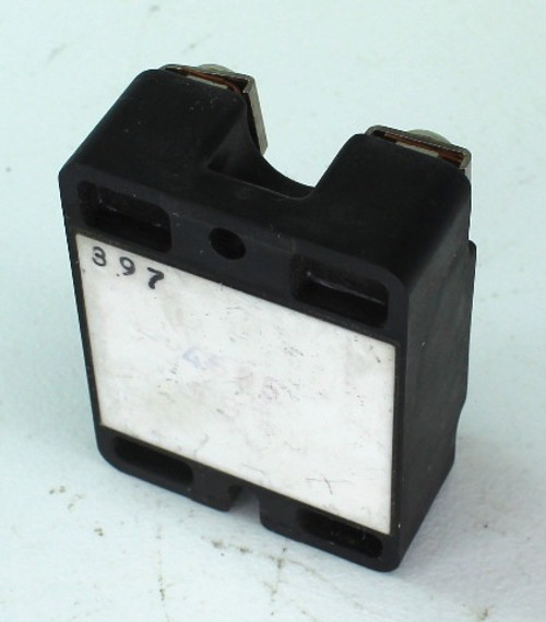 Potter & Brumfield SSRT-240D25 Solid State Relay