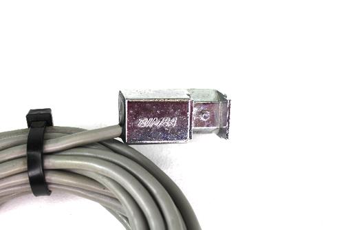 Bimba MRS-1.5-XB Magnetic Reed Switch
