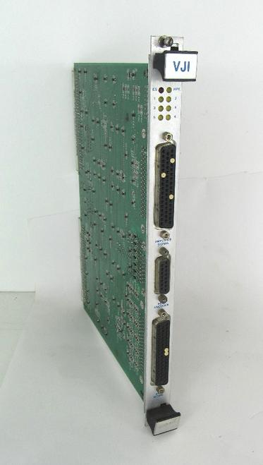 Adept Tech 10332-00500 VJI Joint Interface Module Rev. A